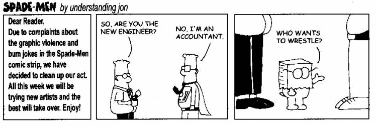 Click to view full size episode